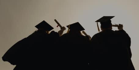 No-cost online classes