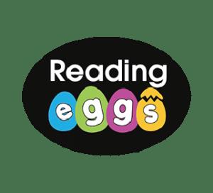 Reading Eggs program